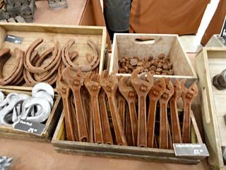The Amazing Chocolate Workshop Thechocolateworkshopcouk
