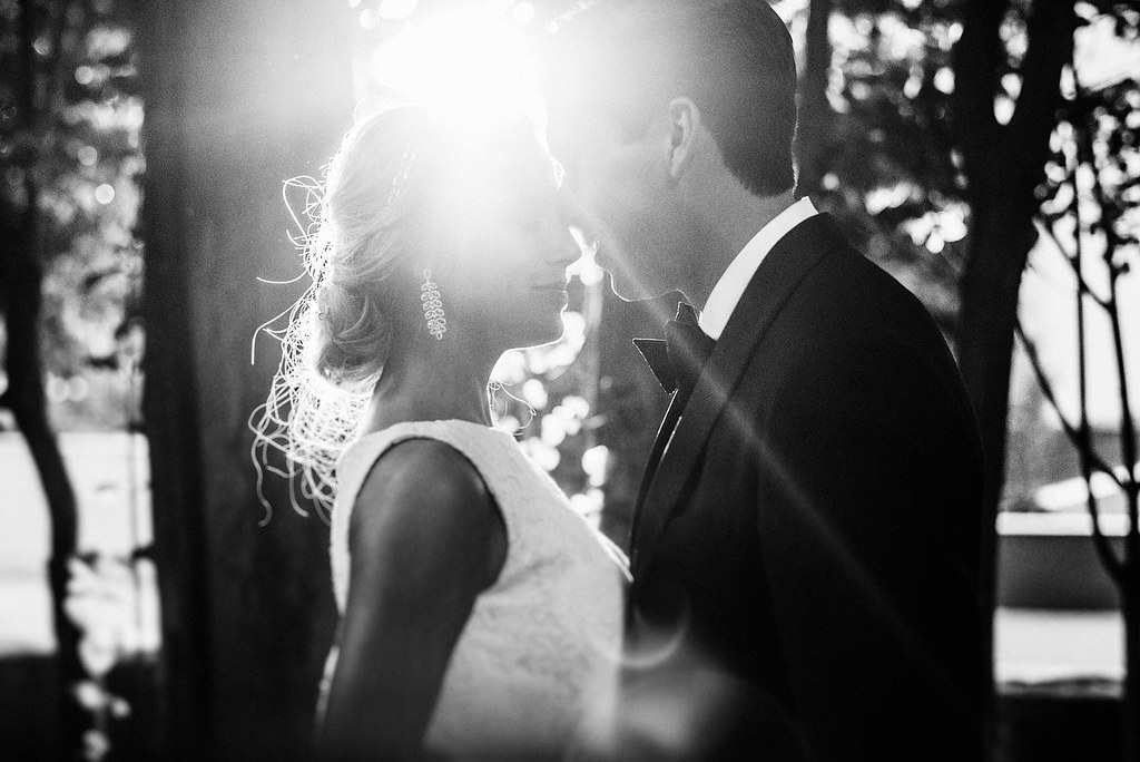 portugal-wedding-photographer_201631