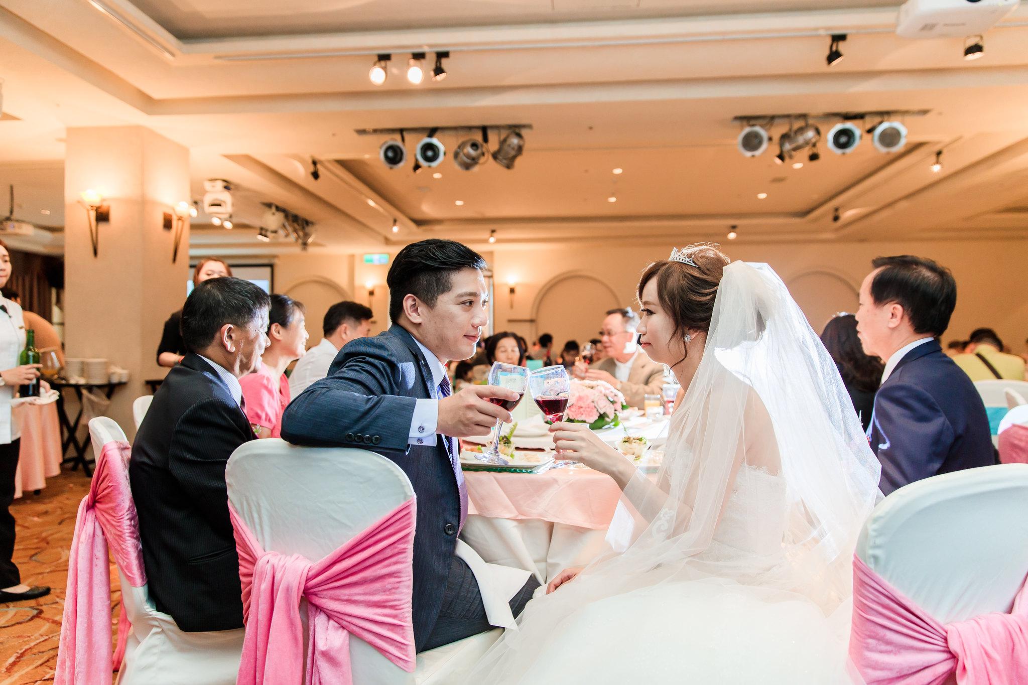 Wedding -184