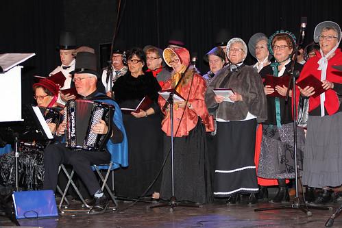 17-12-2016-Kerst-Inn-Dongen (15)