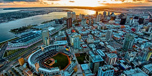 california flying sanisidro afternoon sunset exploration city cityscapes aerialviews colors urban urbanexploration unitedstates travelformyjob