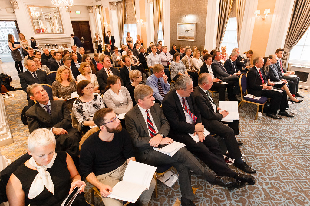 Military Families Report Launch