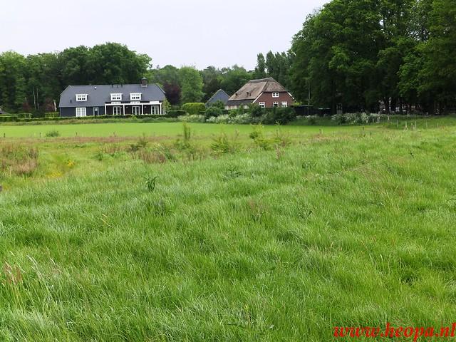 2016-05-18    St'Michielsgestel  26 Km  (127)