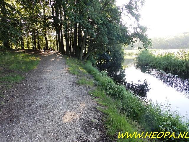 2016-06-22 Laren 1e dag 30 Km  (14)
