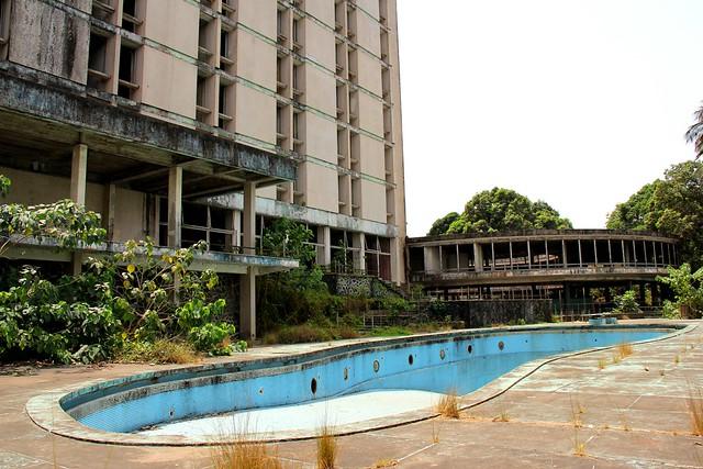 2012.02.27 Monrovia (5)