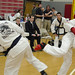 Sat, 02/25/2012 - 15:19 - Photos from the 2012 Region 22 Championship, held in Dubois, PA. Photo taken by Mr. Thomas Marker, Columbus Tang Soo Do Academy.