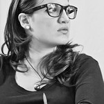 Elisabetta Franchi Saldi Yoox