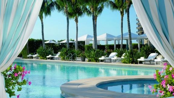 Four_Seasons_Hotel_Miami