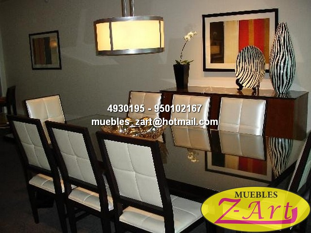 muebles de sala modernos, muebles modernos de sala, mueble ...