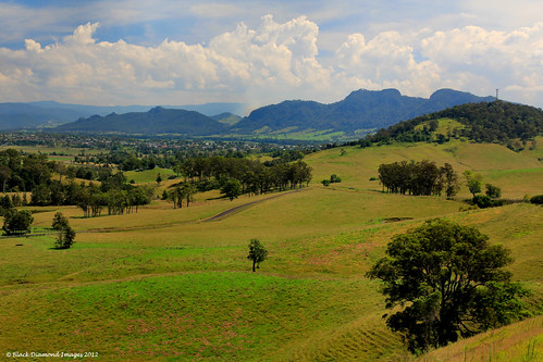 rural landscapes australia greatlakes gloucester nsw farms ruralscenes bdi midnorthcoast rurallandscapes australianlandscapes buckettsway mograni buckettsrange gloucestertourism mogranilookout buckettsmountain