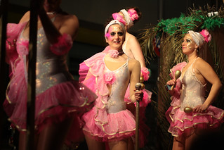 Carnaval Sitges 2012 | by Marie-Paola Bertrand-Hillion