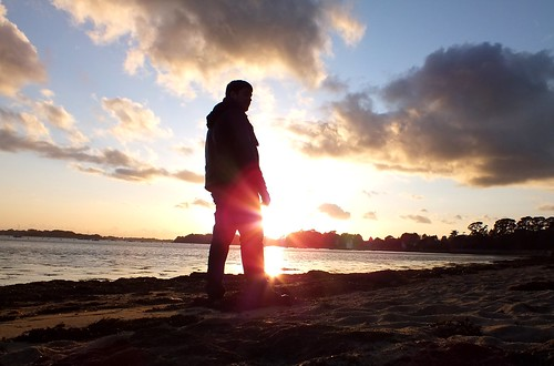 sunset sea sun mer beach sunrise soleil coucher plage
