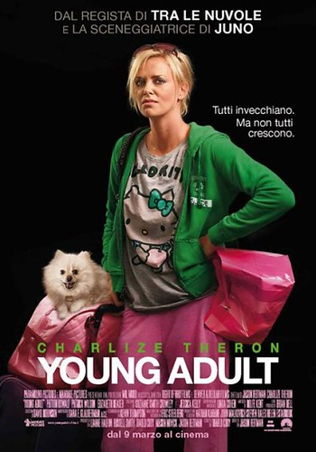 Young adult | by Roberto Bernabo' alias cinemavistodame