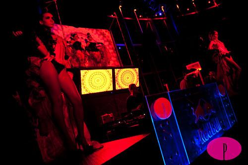 Fotos do evento FEMALE ANGELS: Thascya | Morgana | Dani Maistrovicz | Natale Bergamon (vocal) em Juiz de Fora