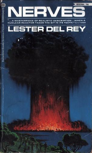 Nerves (1970)