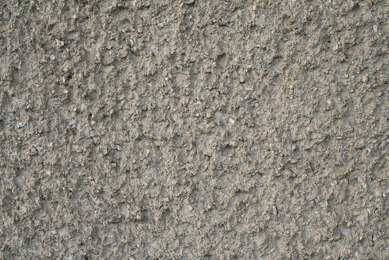 22 Great Wall Texture - 12 # texturepalace