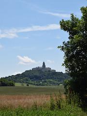 Biara Agung Pannonhalma