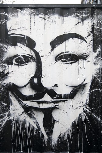 Anonymous DDC_1660_1   by Abode of Chaos