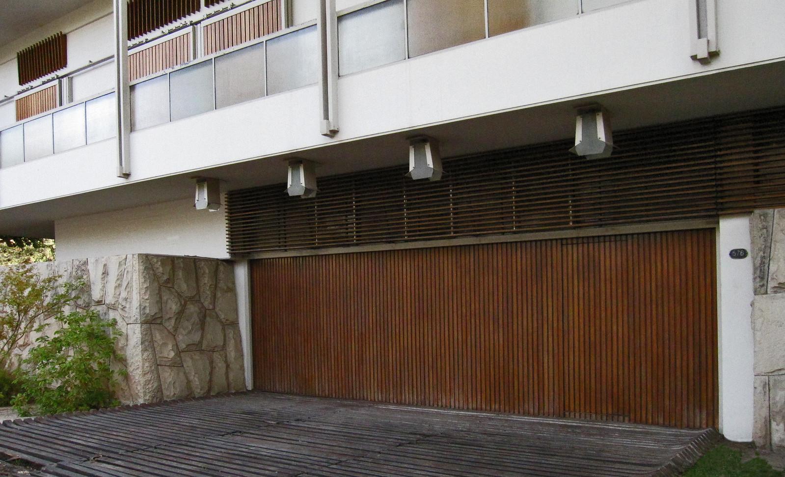 Mendoza 136