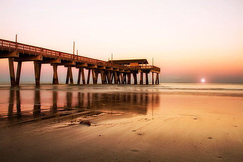 longexposure usa beach canon island paisaje tybee sunsetsunrise retos duelos photosandcalendar worldwidelandscapes panoramafotográfico afdhonor afdp52honor rememberthatmomentlevel1 afdp52s10 filtrofaderndmkiilightcraftnd400 onlythebestofflickr
