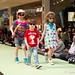 2012_03_10 Défilé Belval Plaza Part 2