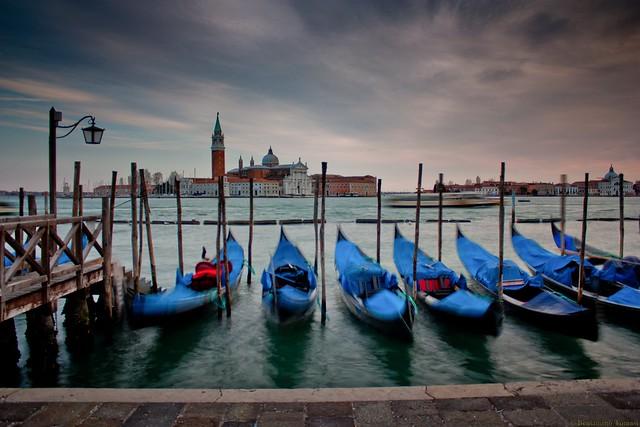 Venezia 27 febbraio 2012-90