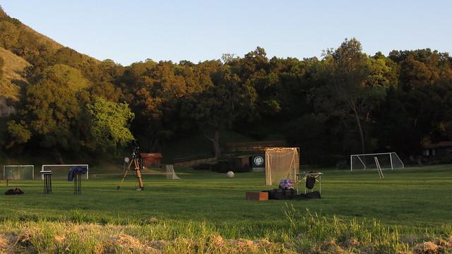 IMG_2920 sbau at Midland school soccer field