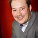 2012_02_29 Tom Hillenbrand LCTO