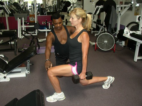 Personal Training Oceanside CA | by Personal Trainer Oceanside CA