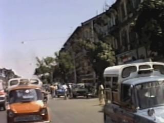 Rangún, 1986