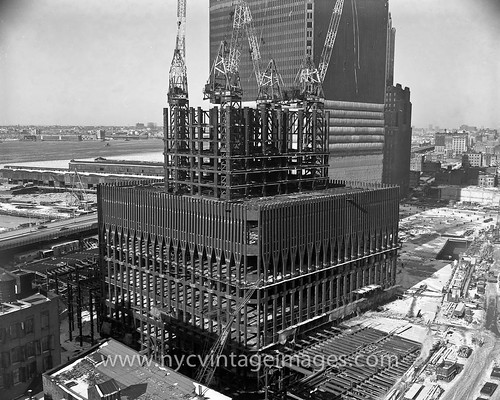 wtc-ambridge-01-22-70-01.jpg | by H.A. Dunne & Co., New Milford, CT