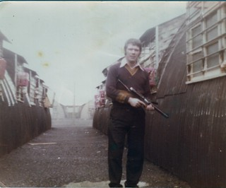 long kesh photos 175 | by LongKeshInsideOut