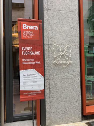 Brera-Design-District-16