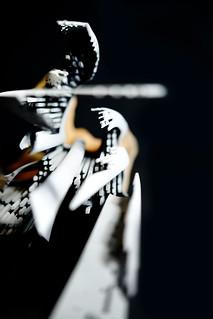 Peugeot-Design-Lab-Onyx-Sculpture-Bois-Cathedrale-&-3D-Printing-004