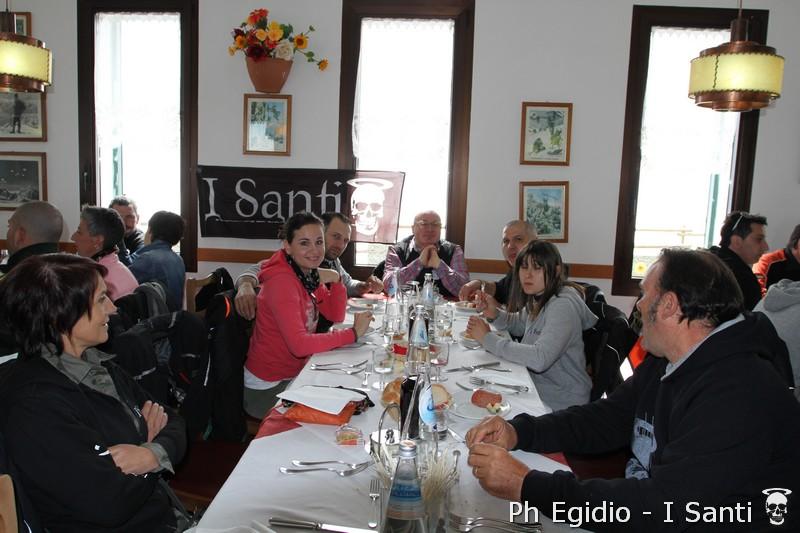 I SANTI Grappa Run 2014 (61)