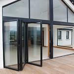 bifold-doors-2