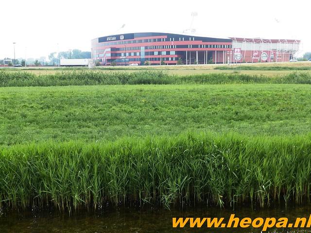 2016-06-17 Plus 4 Daagse Alkmaar 25 Km  (5)