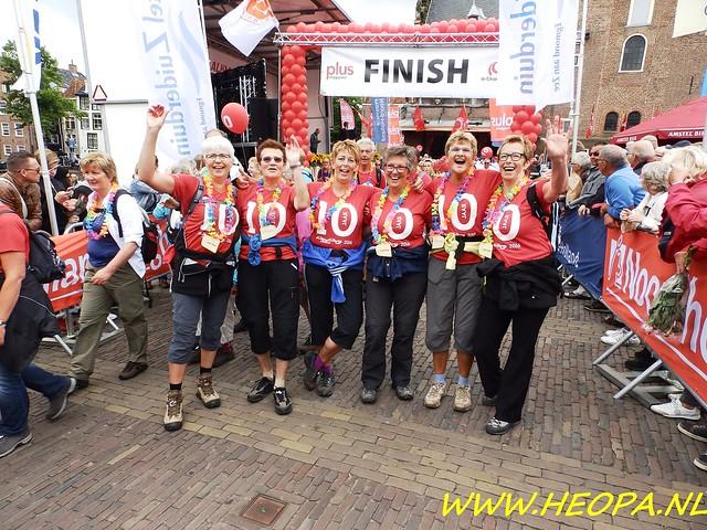 2016-06-18 Plus 4 daagse Alkmaar 4e dag 25 Km (153)