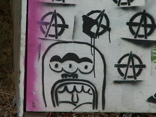 Graffiti-007