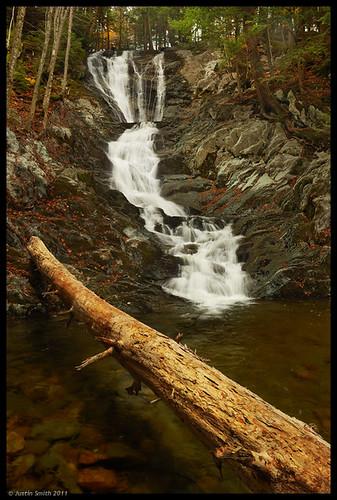 ma waterfall massachusetts nikond50 justinsmith tanneryfalls nikon1735mmf28 justinsmithphotocom