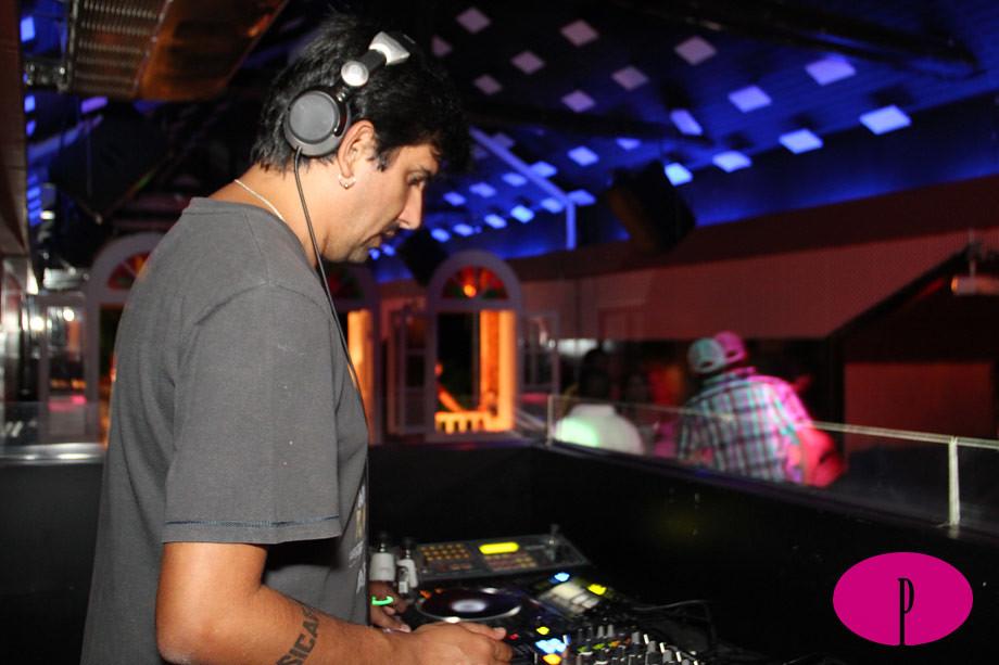 Fotos do evento Mr Catra . DJ Morango em Juiz de Fora