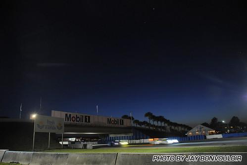 international american hours 12 sebring lemans 60th hrs 2012 raceway alms imsa wec 12hoursofsebring