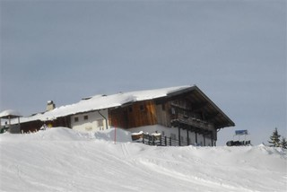 Skikurs Schladming 2012 (26)