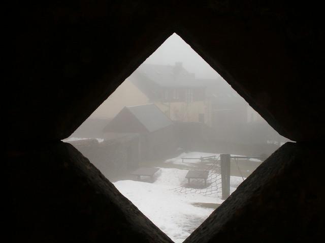Frauenstein die über 800 Jahre alte Erzgebirgskleinstadt und Silbermannstadt im Süden des sächsischen Landkreises Mittelsachsen liegt in 650 m Höhe im silbernen Erzgebirge. Frauenstein die Perle des Osterzgebirges und staatlich anerkannter Erholungsort 236