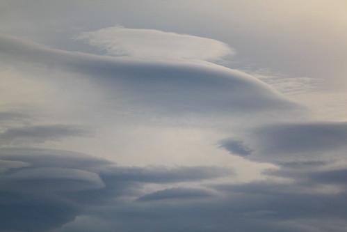 newzealand sky cloud colour weather clouds canon coast natural wind action over wellington northisland storms aotearoa wonders kapiti paraparaumu 500d sunsetssunrises cloudsstormssunsetssunrises