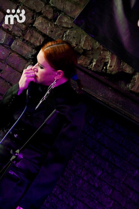untitled shoot-012