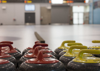 Curling is fun! | by WhyKenFotos
