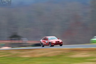 ChumpCar VIR 12 Hour March 2014 3 | by Halston Pitman | MotorSportMedia
