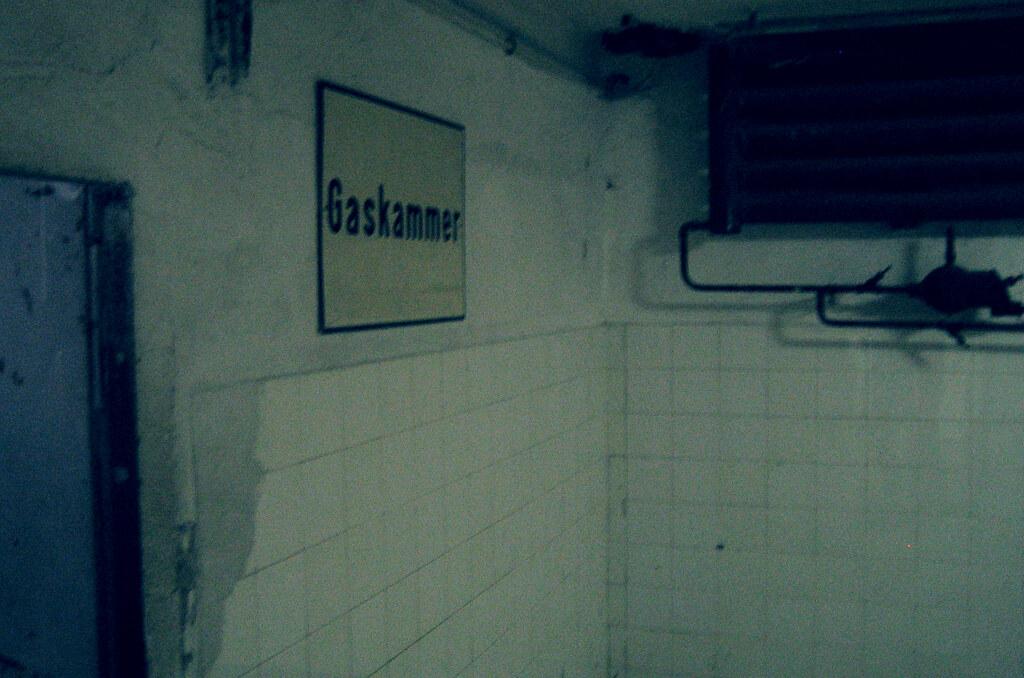Mauthausen 4