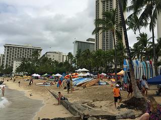 Honolulu -Kathy 4 | by KathyCat102
